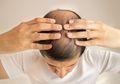 Takut Botak? Resep Penumbuh Rambut Alami Berbahan Lidah Buaya Ini Patut Kamu Coba