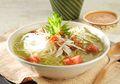 Soto Ayam Kari, Sajian Berkuah Lezat Dengan Kenikmatan Ganda