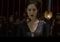 3 Fakta Tersembunyi dari Sosok Nagini di Film Fantastic Beast