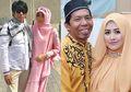 Sama-Sama Jadi Penyebab Poligami, Lihat Bahagianya Istri Kedua Kiwil dan Istri Kedua Parto saat Masak Bareng