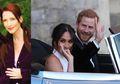 Peramal Kembar Ini Ungkapkan akan Ada Pergolakan dalam Pernikahan Pangeran Harry dan Meghan Markle