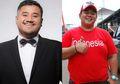 Ade Namnung Hingga Mike Mohede Meninggal di Usia Muda, Bukti Obesitas Bisa Sebabkan Penyakit Mematikan Ini