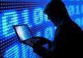 Awas! Nyebarin Password WiFi Hotel Bisa Didenda Puluhan Juta Rupiah
