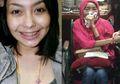 Cecillia Putty Vickend Aktris FTV yang Meninggal Akibat Kanker Lidah, Sebaiknya Hindari Makanan Panas