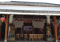 Tiongkok Kecil Heritage, Salah Satu Daya Tarik Wisata Arsitektur Lasem