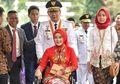 Sebulan Pasca Operasi Kista, Istri Ridwan Kamil Akui Tersiksa Karena Tak Boleh Makan Ini Lagi Oleh Dokter