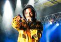 5 Lagu Hip Hop Papan Atas Dunia yang Ada Unsur Indonesianya