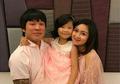 12 Tahun Menikah, Intip Yuk Isi Chat Cici Panda dan Sang Suami!