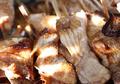 Menu Mewah Tapi Murah, Ini Hidangan Ikan Favorit Pedangdut Via Vallen, Kalau ke Surabaya Wajib Dicoba!