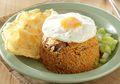 Bikin Sarapan Esok Jadi Lebih Meriah Dengan Resep Nasi Goreng Kambing