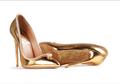 Dijual Rp253 Miliar, Ini Dia Sepatu Termahal di Dunia, Yeezy Lewat!
