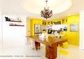 Begitu Personal, Inilah Dapur Karya Desainer Interior @revanosatria