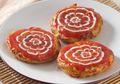 Brunch Di Akhir Pekan Jadi Lebih Berkesan Dengan Seporsi Okonomiyaki Soun