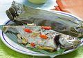 Menyantap Ikan Pasti Jadi Lebih Berkesan Dengan Pepes Ikan Kembung