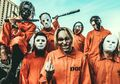 "Cover Lagu Slipknot, Neck Deep Bakal Jadi ""Slipneck"" di Hari Halloween"