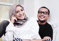 Lama Menjanda Lalu Jatuh ke Pelukan Pengusaha Event Organizer, Enno Lerian Sukses Bikin Suami 'Meleleh' Di Dapur