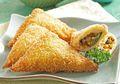 Roti Goreng Bakso Sayur, Menu Bekal Si Kecil Yang Praktis Dibuat