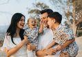Bangun Kerajaan Bisnis, Titi Kamal dan Christian Sugiono Punya Villa Mewah di Bali, Isi Dapurnya Bikin Melongo!