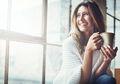 Lakukan 5 Kebiasaan Ini Agar Semangat dan Happy Tiap Hari