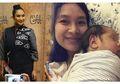 Tak Mau Tinggalkan Rayidaru, Happy Salma Rela PP Jakarta-Bali Dalam Semalam