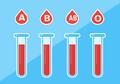 Sejak Kapan Golongan Darah Dipercaya Bisa Menentukan Sifat Seseorang?