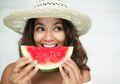9 Efek Samping Makan Semangka, Perhatikan Porsinya!