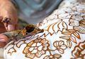 Memperingati Hari Batik Nasional, Inilah Sejarah Batik di Indonesia