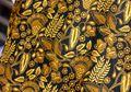 Sering Tertukar, Ini Bedanya Batik Tulis, Batik Cap, dan Batik Print