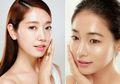 Ini Dia Rangkuman 5 Tren Make Up Korea di Tahun 2018, Sudah Coba?