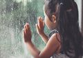 Suara Rintik Hujan Membuat Kita Mudah Tidur, Apa Sebabnya, ya?