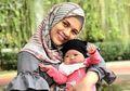 Pernah Batal Menikah Setelah 12 Tahun Pacaran, Kini Nycta Gina Harus Rela Berbagi Urusan Dapur dengan Perempuan Lain
