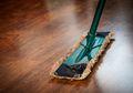 Tips Menyimpan Produk Cairan Pembersih Rumah Agar Aman Bagi Si Kecil