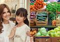 Berita Kesehatan Terbaru:  Bakteri Menyerang Perut Anak Nia Ramadhani, Makanan Sehat Ini Bisa Jadi Penyebabnya!