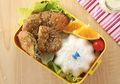 Dibekali Mini Chicken Katsu Ini, Si Kecil Pasti Gak Bakal Nolak