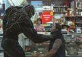 """Review """"Venom"""": Banyak Lucunya Kurang Gregetnya"""