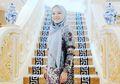 Pantas Saja Dewi Sandra Akui Tak Bisa Lepas dari Kurma, Manfaatnya Bisa Langsung Dirasakan Pada Kulit
