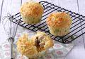 Sarapan Lezat dan Kenyang dengan Muffin Kentang Isi Ragout