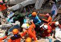 Masih Banyak Korban Belum Ditemukan, Mengapa Pemerintah Hentikan Pencarian Korban Gempa dan Tsunami Palu?