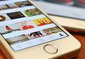 Mudah Kok Posting Banyak Foto di Instagram ke Beberapa Akun Sekaligus