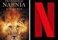 Udah Fix! Netflix Bakal Kembangkan Narnia Jadi Film dan Serial