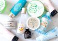 Beli Makeup & Skincare Korea Murah & Terpercaya di 5 Online Shop Ini!