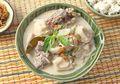 Kreasikan Nangka Muda Jadi Hidangan Sedap Dengan Resep Sayur Gori