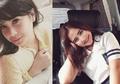 Nagita Slavina dan Prilly Latuconsina Punya Rak Sepatu Warna Putih, Mana Favoritmu?