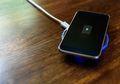 Cuma Modal Rp50 Ribuan, Cara Ini Bisa Bikin Ponselmu Nikmati Teknologi Wireless Charging