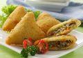 Makin Jago Membuat Risoles Daging Sayuran dengan Resep yang Satu Ini