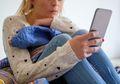 Dampak Buruk Media Sosial: Merasa Dikucilkan dan Membuat Otak Lemot