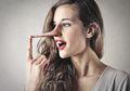 Ratna Sarumpaet Akui Sebar Hoax, Ini 8 Ciri Orang Berbohong Kepada Anda