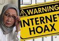 Jika Polisi Tak Cepat Ungkap Kebohongan Ratna Sarumpaet, Indonesia Dipastikan Bakal 'Berdarah-darah'