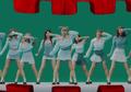 7 Lagu Kpop yang Bisa Terkenal Meski Memakai Bahasa Korea. Favorit!