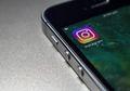 Instagram akan Buat Fitur Anti-Bullying, Bagaimana Cara Kerjanya?